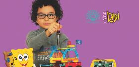 نیت و تلاش ما بر این اصل استوار استکهالهام بخش خلاقیت و نوآوریباشیم سرزمین ربات ها از سال ۹۱ فعالیت خود را تحت نام موسسه آموزشی اسپروز ( نمایندگی اسلامشهر، پیروزی ) در زمینه آموزش رباتیک آغاز کرد و به مدت ۴ اسال به عنوان نماینده این موسسه در سطح پیروزی و اسلامشهر ارائه خدمت […]