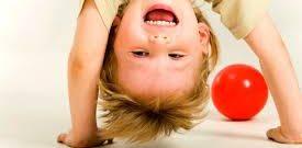بیش فعالی که به اختصار ADHD خوانده می شود نوعی اختلال شایع است که حدود هشت تا ۱۰ درصد کودکان را مبتلا می کند. این بیماری در پسران شایعتر از دختران است که هنوز دلیل اصلی آن مشخص نشده است. ویژگی های اولیه بیش فعالی از سال های اولیه رشد یعنی قبل از ورود به […]