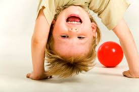 کودک بیش فعال چه نشانه هایی دارد